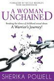 A Woman Unchained