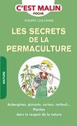 Les secrets de la permaculture