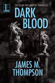 Dark Blood