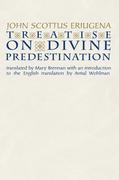 Treatise on Divine Predestination