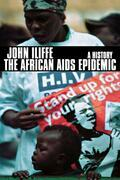 The African AIDS Epidemic