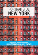 Portraits de New York