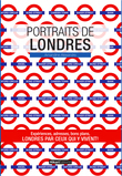 Portraits de Londres