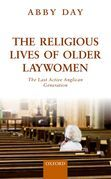The Religious Lives of Older Laywomen