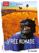 Virée nomade