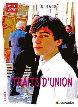 Traits d'union