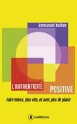 L'authenticité positive