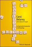 Investigating Culture