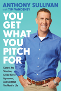 You Get What You Pitch For