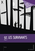 97, les survivants