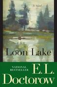 Loon Lake: A Novel
