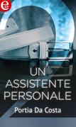 Un assistente personale