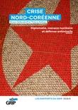 Crise Nord-Coréenne