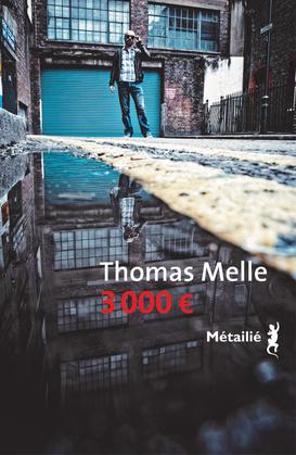 3000 €