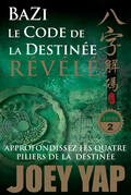 Le Code de la Destinée Révélé