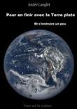 Pour en finir avec la Terre plate
