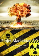 Projet Manhattan 2 ?