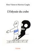 L'Odyssée du crabe