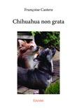 Chihuahua non grata