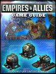Empires and Allies Game Guide Unofficial