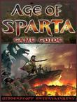 Age of Sparta Game Guide Unofficial