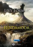 Oltre i confini di Hìndamoor