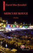 Mercure Rouge
