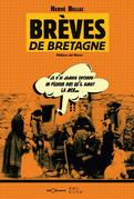Brèves de Bretagne