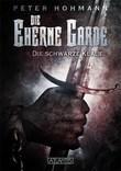 Die Eherne Garde 1: Die schwarze Klaue