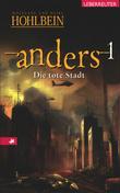 Anders 1