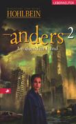 Anders - Im dunklen Land (Bd. 2)
