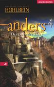 Anders 4
