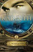 Die Legenden von Karinth 1