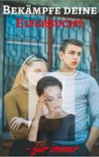 Bekämpfe deine Eifersucht - für Immer