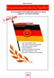 Eintausendundsechsundneunzig Tage Berlin: Erinnerungen an meine Jugend- und Armeezeit im Wachregiment für Staatssicherheit