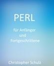 Perl für Anfänger und Fortgeschrittene