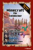 Minecraft: Minecraft für Entdecker