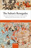 The Sultan's Renegades