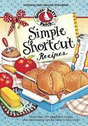 Simple Shortcut Recipes