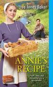 Annie's Recipe