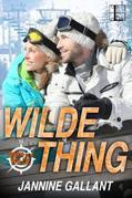 Wilde Thing