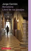 Barcelona. El libro de los pasajes