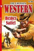 Die großen Western 184