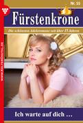 Fürstenkrone 55 - Adelsroman