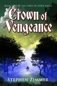 Crown of Vengeance