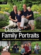Classic Family Portraits