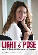 Light & Pose