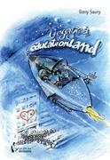Voyage à Educationland