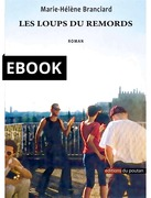 Les loups du remords (version ePub).