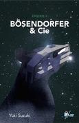 Bösendorfer & Cie, Épisode 3